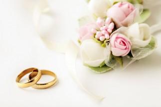 Hochzeit im Alten Krug